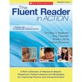Scholastic The Fluent Reader in Action: PreK–4