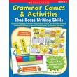 Scholastic Grammar Games & Activities That Boost Writing Skills