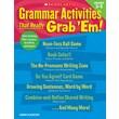 Scholastic Grammar Activities That Really Grab 'Em!: Grades 6–8
