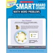 Scholastic SMART Board™ Lessons: Math Word Problems