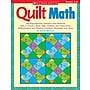 Scholastic Quilt Math