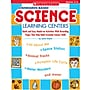 Scholastic Standards-Based Science Learning Centers