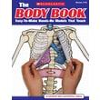 Scholastic The Body Book