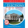 Scholastic Candidates, Campaigns & Elections