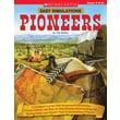 Scholastic Easy Simulations: Pioneers