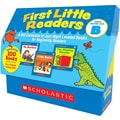 Scholastic First Little Readers: Guided Reading Level B