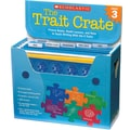 Scholastic The Trait Crate®: Grade 3