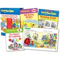 Scholastic Number Tales Box Set