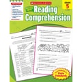 Scholastic Success with Reading Comprehension (Grade 5)