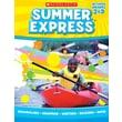 Scholastic Summer Express Between Second and Third Grade