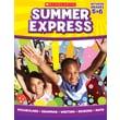 Scholastic Summer Express Between Fifth and Sixth Grade