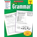 Scholastic Success with Grammar (Grade 2)