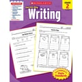Scholastic Success with Writing (Grade 3)