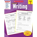 Scholastic Success with Writing (Grade 4)