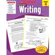 Scholastic Success with Writing (Grade 5)
