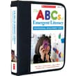 Scholastic The ABCs of Emergent Literacy