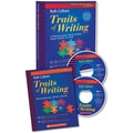 Scholastic Traits of Writing: A Professional Development Video Series on DVD