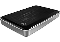 WD My Net™ N900 HD Dual-Band Router