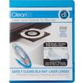 Digital Innovations CleanDr for Blu-ray Laser Lens Cleaner