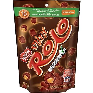 Nestlé® Rolo Chocolate