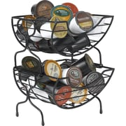 Nifty Single-Serve Coffee Baskets, (6650)