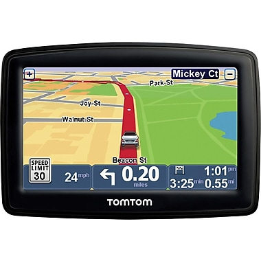 TomTom Start 45M  GPS Navigation