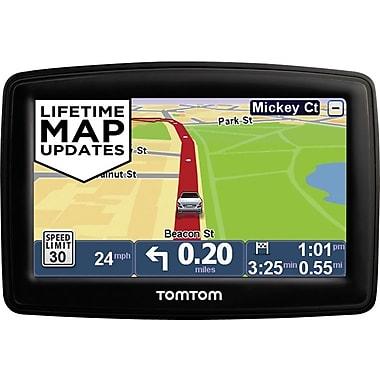 TomTom® START 55M GPS, 5.0