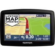 TomTom® - Appareil GPS START 55M, affichage 5,0 po