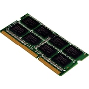 PNY 4GB (1 x 4GB) DDR3 (204-Pin SDRAM) DDR3 1333 (PC3 10666) Universal Laptop Memory