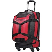 Samsonite Maneuver 22 Spinner Duffel Luggage