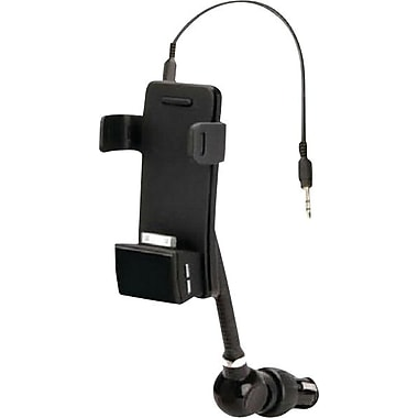 Scosche FMDOC Docking FM Transmitter for  iPod and iPhone