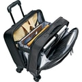 Samsonite Xenon 2 Spinner Mobile Office