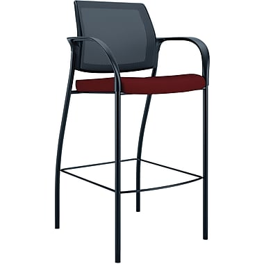 HON Ignition Cafe Stool