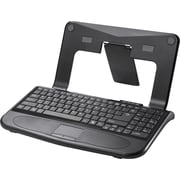 2COOL Trendy Stand with Keyboard for Laptops