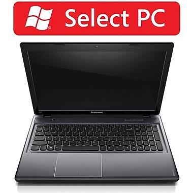 Staples [hocalinkz1.ga] has Lenovo IdeaPad