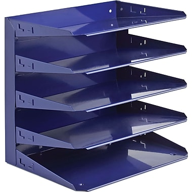 Soho Collection™ 5-Tier Organizers