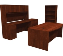 basyx by HON Commercial Furniture Bundles