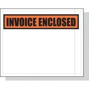 Packing List Envelopes , 4.5x5.5