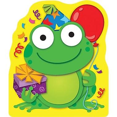 Carson-Dellosa Birthday Bookmarks, (12) 3