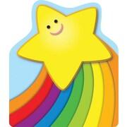 Carson-Dellosa Star Bookmarks