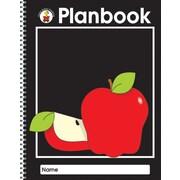 Carson-Dellosa School Days Planbook