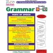 Kelley Wingate Grammar Workbook, Grades 9 -10
