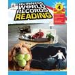 Carson-Dellosa Guinness World Records® Reading Resource Book, Grade 4