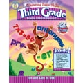Rainbow Bridge Mastering Basic Skills® for Third Grade Workbook