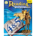Mark Twain Reading Resource Book, Grades 4 - 5