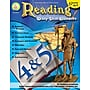Mark Twain Reading Resource Book, Grades 4 -