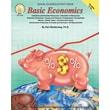 Mark Twain Basic Economics Resource Book