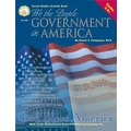 Mark Twain We the People Resource Book