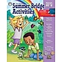 Summer Bridge Activities™ Workbook, Character Development, Grades