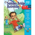 Summer Bridge Activities™ Workbook, Character Development, Grades 1 - 2
